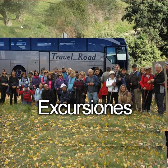 autobus, EMPRESAS: Mice, Business Travel, Eventos, Congresos, Incentivos, Rutas